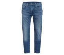 Jeans 502 Regular Tapered-Fit