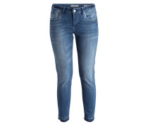 Jeans ADRIANA ANKLE