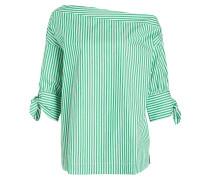 Off-Shoulder-Bluse HANNI