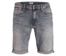 Jeans-Shorts RONNIE