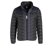 Lightweight-Daunenjacke ATTACC