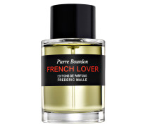FRENCH LOVER 50 ml, 280 € / 100 ml