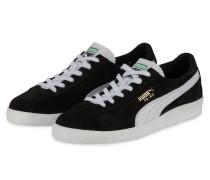 Sneaker TE-KU PRIME - SCHWARZ