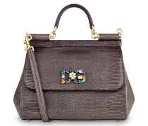 Handtasche MISS SICILY MEDIUM