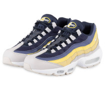 Sneaker AIR MAX 95 ESSENTIAL