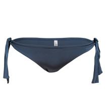 Bikini-Hose SHINE ON