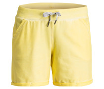 Shorts FILOU