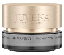 REJUVENATE 50 ml, 158 € / 100 ml