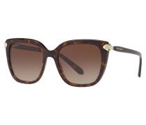 Sonnenbrille BV8207B