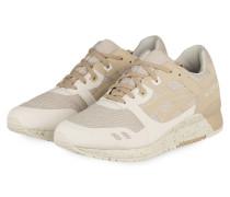 Sneaker GEL LYTE III - BEIGE
