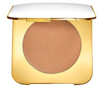 BRONZING POWDER LARGE