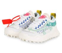 Plateau-Sneaker ODSY-1000
