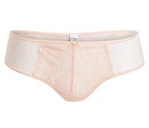 Panty Serie FABULOUS