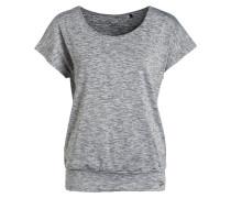 T-Shirt RIAMEE