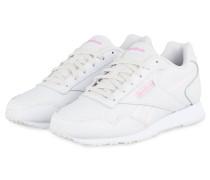 Sneaker ROYAL GLIDE LX - WEISS