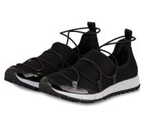 Sneaker ANDREA - SCHWARZ