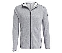 Sweatjacke FREELIFT PRIME