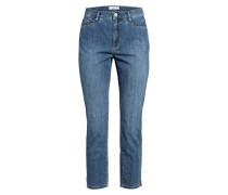 Skinny Jeans MARY