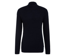 Pullover NEDAL