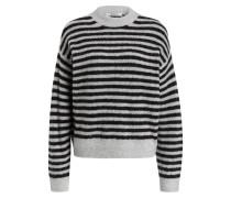 Pullover DENNA