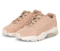 Sneaker CELL STELLAR TONAL - ROSE