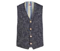 Tweed-Weste MORLEY