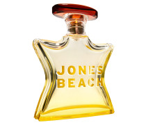 JONES BEACH 100 ml, 365 € / 100 ml