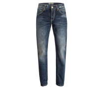 Jeans RO:BI Regular-Fit