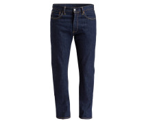 Jeans 501 Regular-Fit