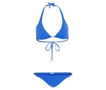 Triangel-Bikini MUSTIQUE