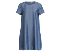 Kleid WANISE