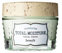 TOTAL MOISTURE FACIAL CREAM 48.2 gr, 82.99 € / 100 g