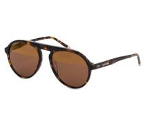 Sonnenbrille CK4350S