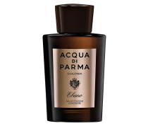 COLONIA EBANO 100 ml, 187 € / 100 ml