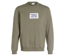 Sweatshirt FARLOW
