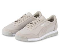 Sneaker JOGGER - grau