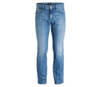 Jeans DELAWARE Slim-Fit