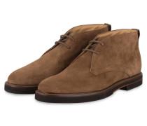 Desert-Boots - NOCCE