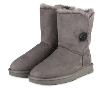 Boots BAILEY BUTTON ll - GRAU