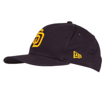 Cap 9FIFTY