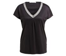 T-Shirt ELJA