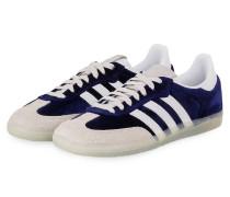 Sneaker SAMBA OG - DUNKELLILA