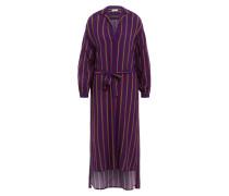 Kleid BATILDE mit Seide