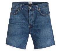 Jeans-Shorts BAILEY