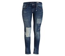 Destroyed-Jeans SOPHIE