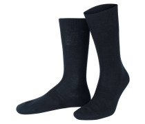 Socken AIRPORT - 3000 black