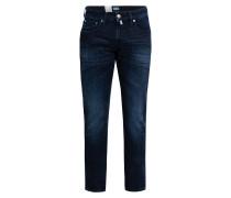 Jeans PARIS Slim Fit