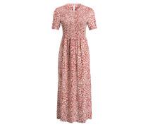Kleid ADAMARIS