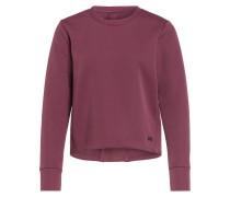 Sweatshirt UA UNSTOPPABLE MOVE LIGHT