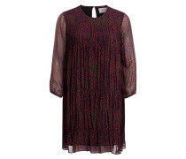 Kleid GRACE